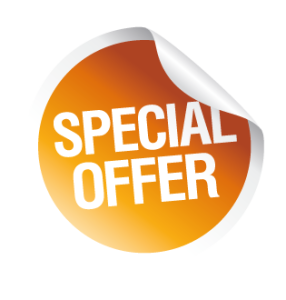 icon_special_offer
